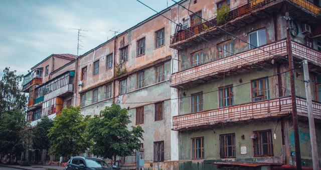 Премьер-министр РТ о выкупе квартир в Мергасовском доме: стоимость была бы отрицательной