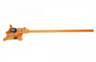 Ручной станок для гибки арматуры DR-16