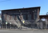 В Казани из дома-объекта культурного наследия сделают жилой дом