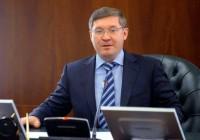 Профсообщество взывает к новому министру: наладьте работу по техрегулированию стройки!