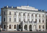 В историческом центре Казани хотят построить 3 жилых комплекса