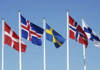 Северные страны хотят ввести единые стандарты в строительстве