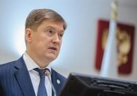 «Список Нигматуллина»: Кремль огласил план спасения обманутых дольщиков