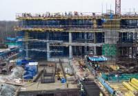 Основные требования  Мосгосстройнадзора к подрядчикам  с точки зрения членства в СРО