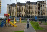 Аномально «теплый» май: квартиры в Казани продаются, а рынок готовится к росту цен