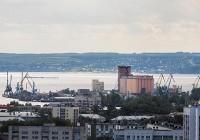 «Это можно назвать ревитализацией»: в «Казань-Сити» заходит первый застройщик
