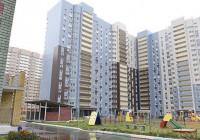 В Татарстане построили больше половины запланированного жилья