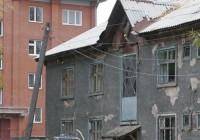 Татарстан ждет новая программа переселения из аварийного жилья.